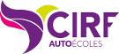 CIRF Auto école