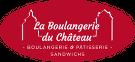 La boulangerie du Château