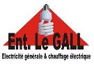 Entreprise Le Gall Electricité